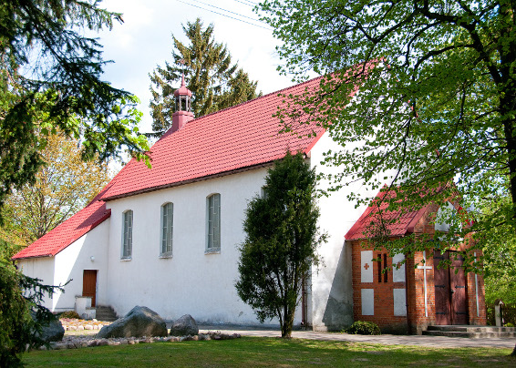 136901-253082-parafia